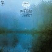 Debussy: Nocturnes & Printemps de Pierre Boulez