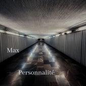 Personnalité von max