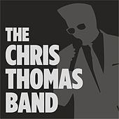 On My Way to Harlem (Live) by The Chris Thomas Band
