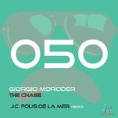 The Chase (J.C. Fous De La Mer Remix) de Giorgio Moroder