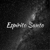 Espírito Santo by Rafael Motta