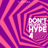 Don't Believe the Hype 4 von Various Artists