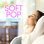 Soft Pop to Chill To de PopSounds Division