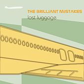 Lost Luggage de Brilliant Mistakes