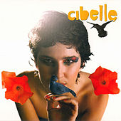 Cibelle by Cibelle