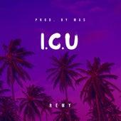 I.C.U von Remy
