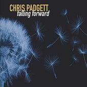 Falling Forward by Chris Padgett