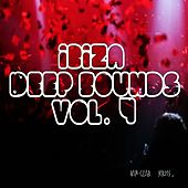 Ibiza Deep Sounds, Vol. 4 (Compiled & Mixed by Van Czar) von Various Artists