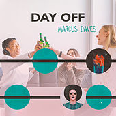Day Off van Marcus Daves