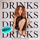 Drinks (NERVO Remix) von CYN