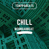 Chill Moongarbeat de Tomppabeats