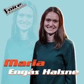 Maria Engås Halsne (Låtene fra TV-Programmet