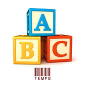 Abc by Tempo