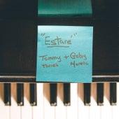 Estaré by Tommy Torres
