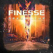 Speed It Up von Finesse