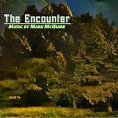 The Encounter by Mark McGuire
