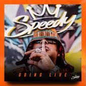 Going Live de Speedy