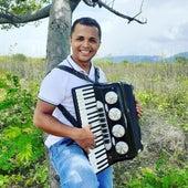 Coração von Thiago Frota Sanfoneiro