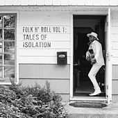 Folk n' Roll Vol. 1: Tales Of Isolation de Ondara