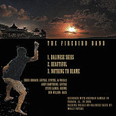 Balinese Skies by The Firebird Band
