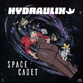 Space Cadet by Hydraulix