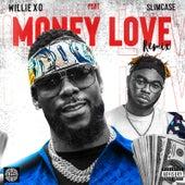 Money Love (Remix) von Willie X.O