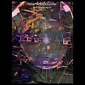 Solo Guitar Vol. IV by Mark McGuire