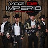 Que Tiene De Malo (Live) de Voz De Imperio Norteño Banda