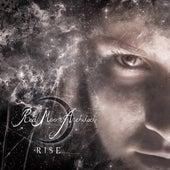 Rise von Red Moon Architect