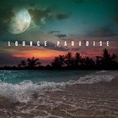 Lounge Paradise de Various Artists