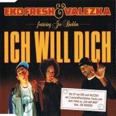 Ich Will Dich by Eko Fresh
