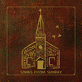 Songs From Sunday by The Jason Lovins Band
