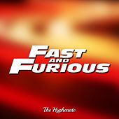 Fast and Furious by The Hyphenate