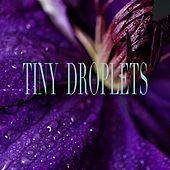 Tiny Droplets by Nature Sounds (1)