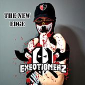 The New Edge by Exeqtionerz