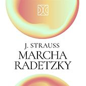 J. Strauss Marcha Radetzky de Otto Aebi