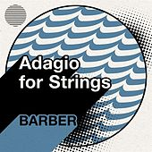 Barber: Adagio for Strings by David Parry