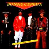A Nivel Internacional by Bonny Cepeda