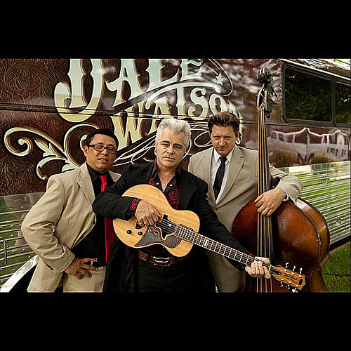 Tiger Airways and Their We Don't Care-Ways by Dale Watson