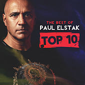 The Best Of Paul Elstak Top 10 de DJ Paul Elstak
