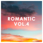 Romantic Vol.4 de Carl Nielsen