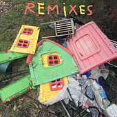 Maison Remixes de Salut C'est Cool