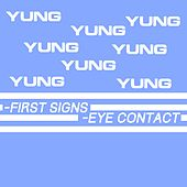 Yung It's Time by Yung