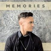 Memories by Thomas Martin