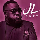 Party by JL