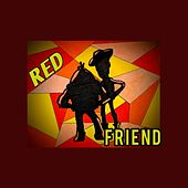 Friend von RED