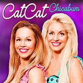 Chicabum by Catcat