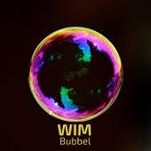 Bubbel by WIM