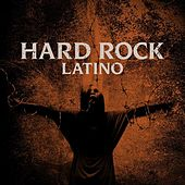 Hard Rock Latino de Various Artists