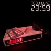 23:59 by Toby Luke